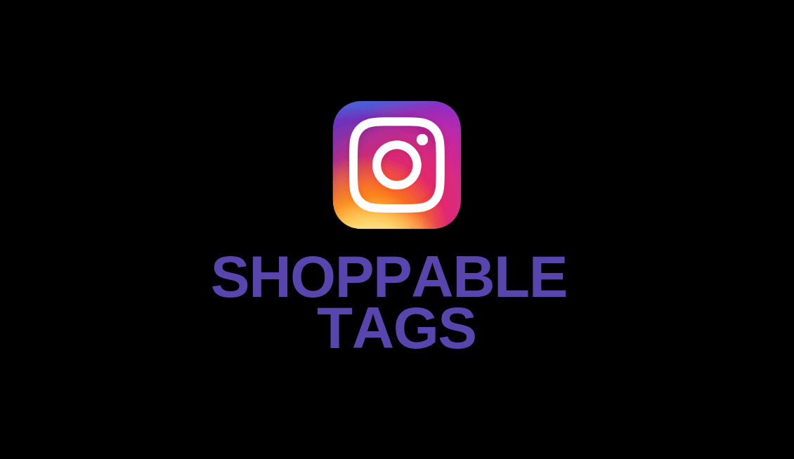 reasons-to-use-instagram-for-your-business-and-brand-today-10