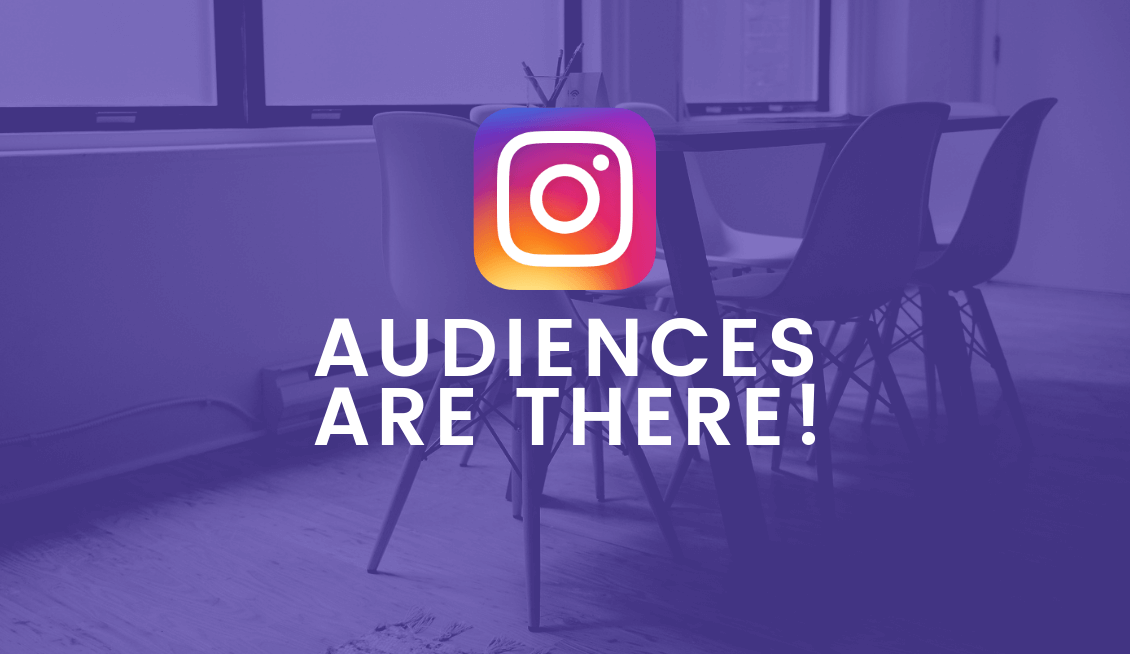 reasons-to-use-instagram-for-your-business-and-brand-today-1
