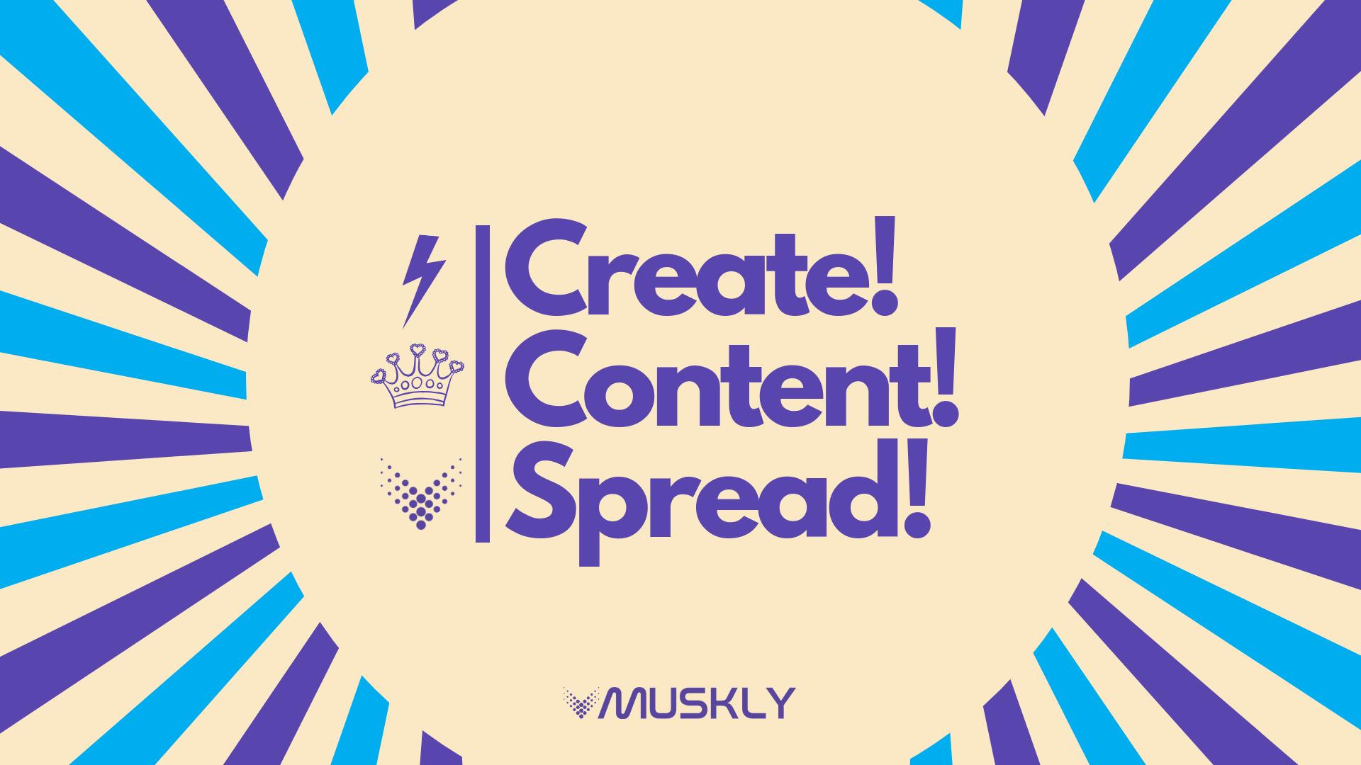 create-content-Content-Marketing
