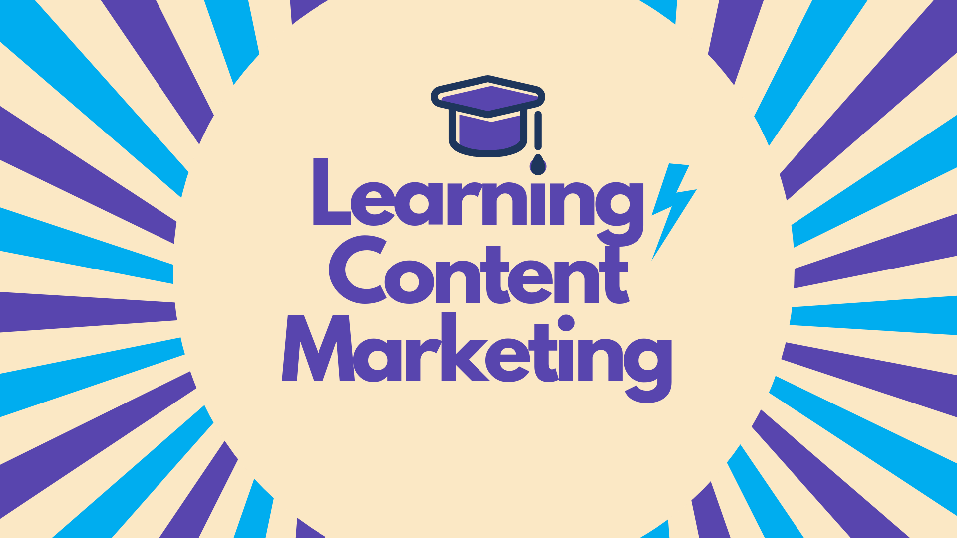learn-content-marketing