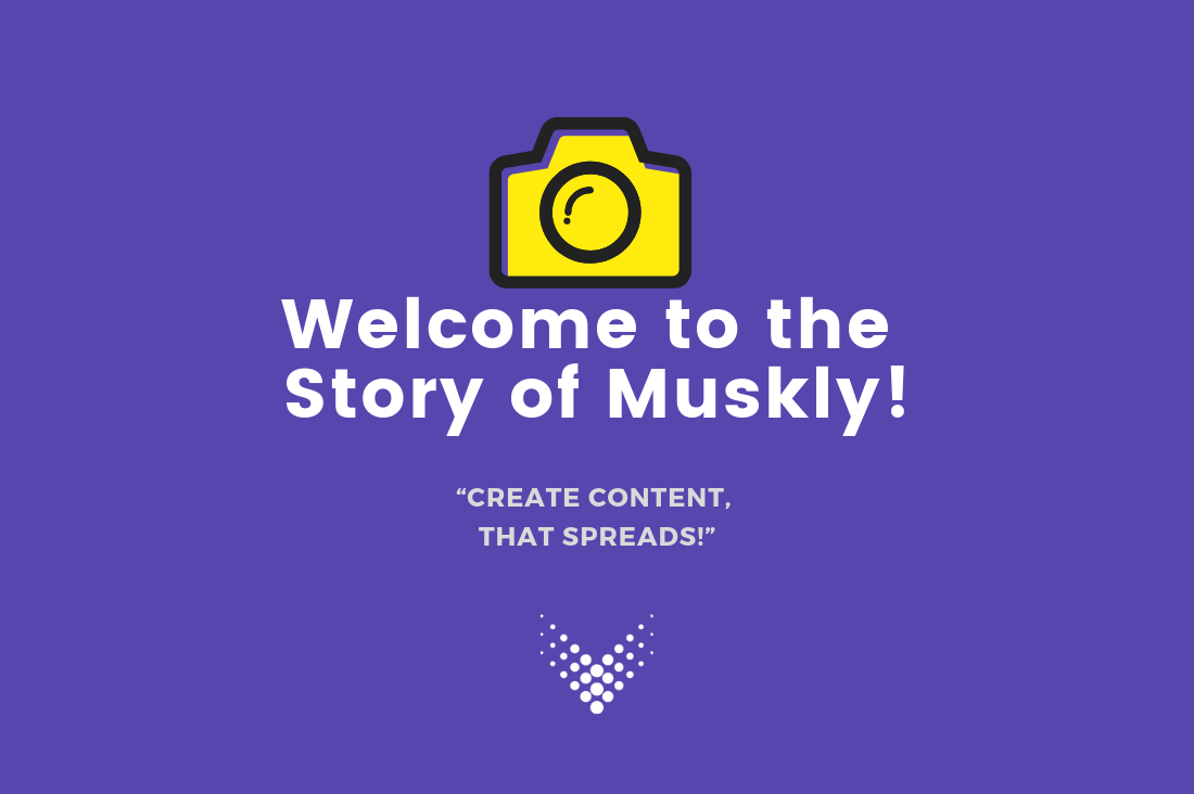 welcome-to-the-story-of-muskly-blog-content-image