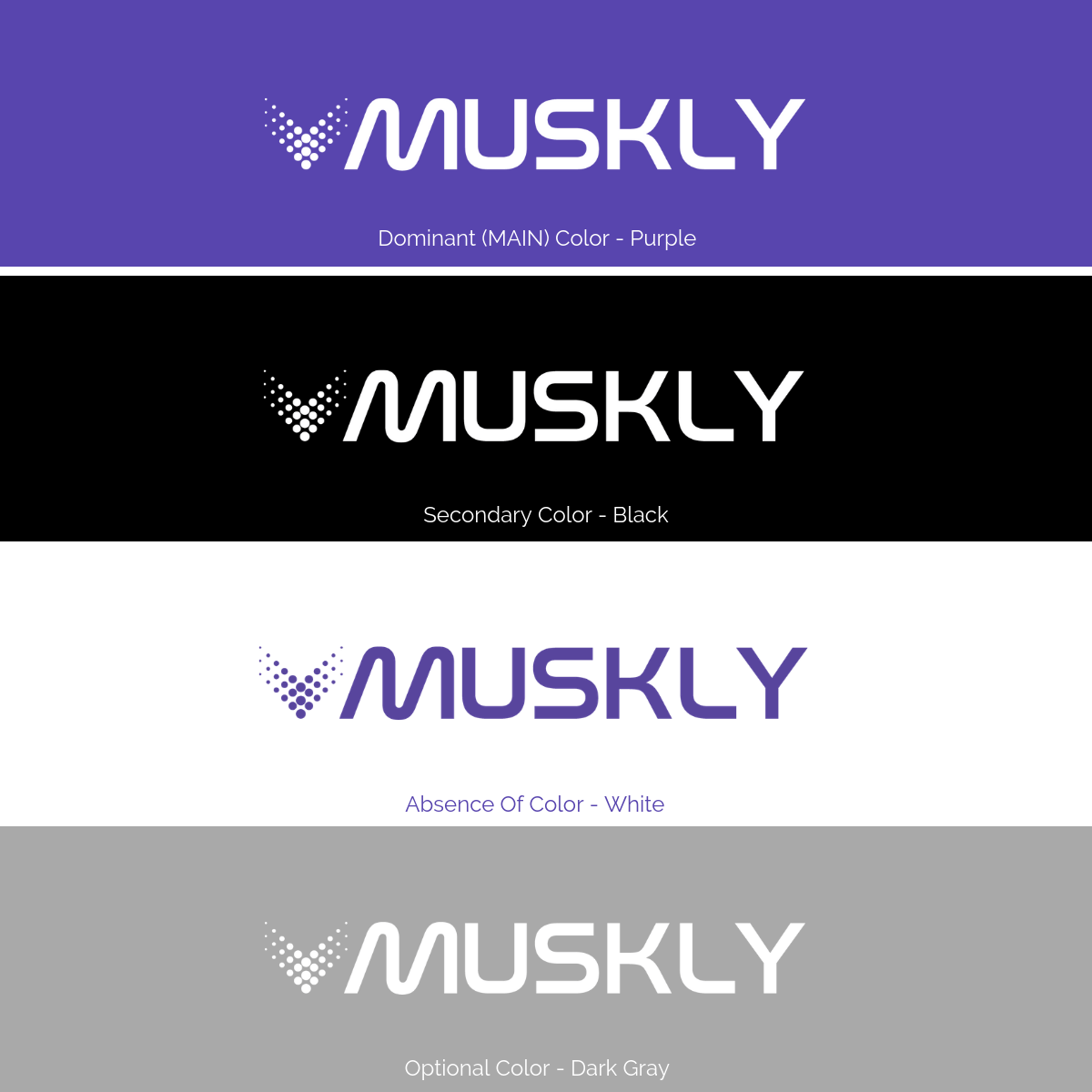 brand-color-palate-of-muskly