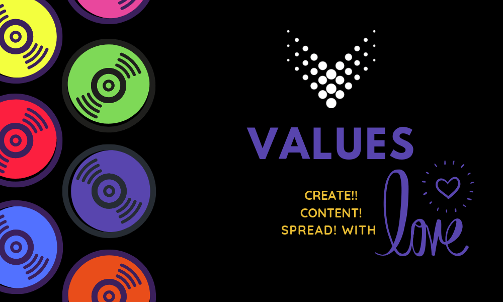 values-at-muskly