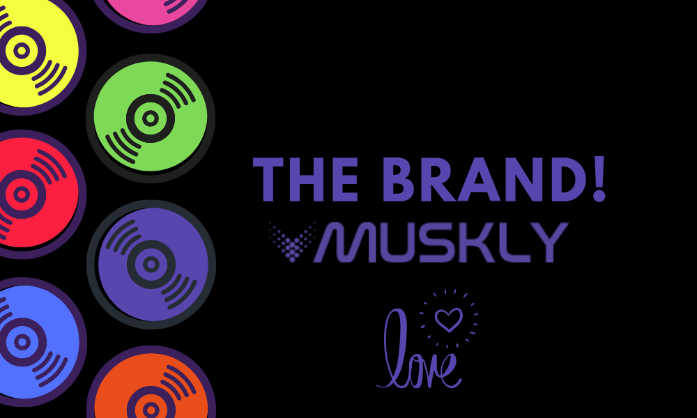 the-brand-muskly
