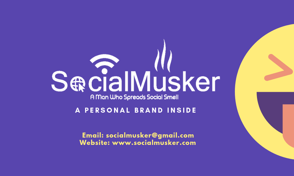 socialmusker-personal-brand
