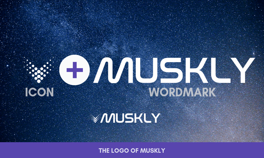 the-logo-of-muskly