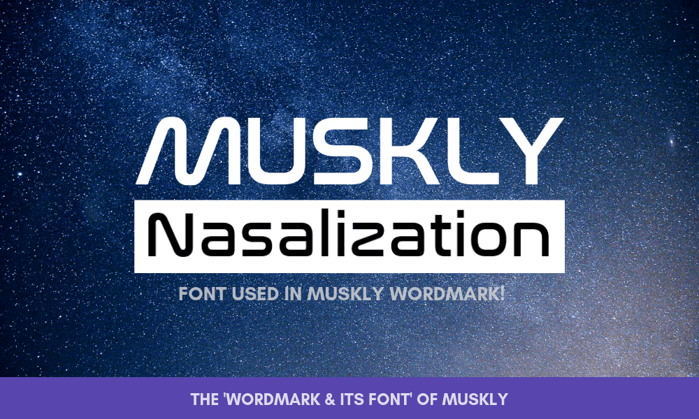 the-wordmark-and-font-of-muskly