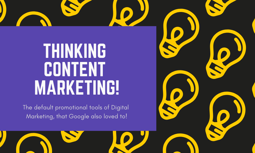 thinking-content-marketing