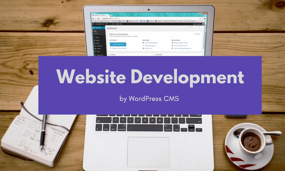 website-development-of-muskly