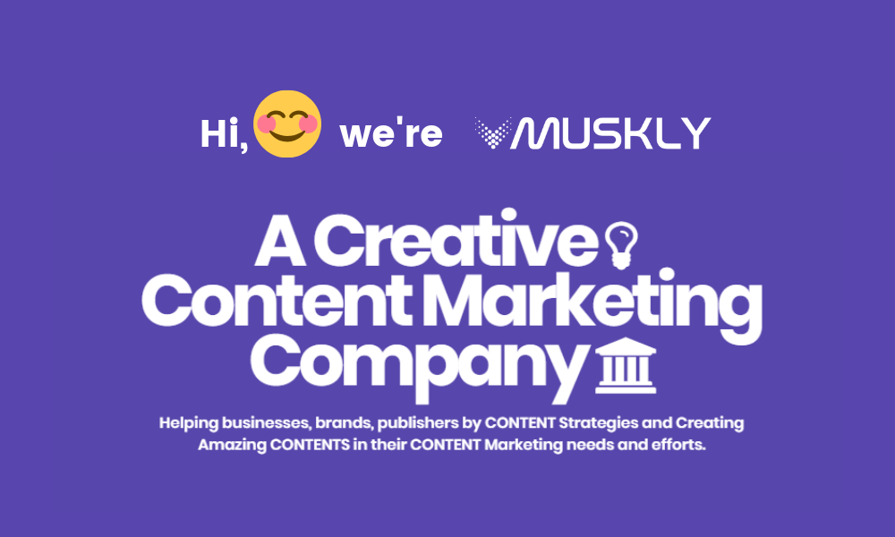 welcome-to-the-story-of-muskly