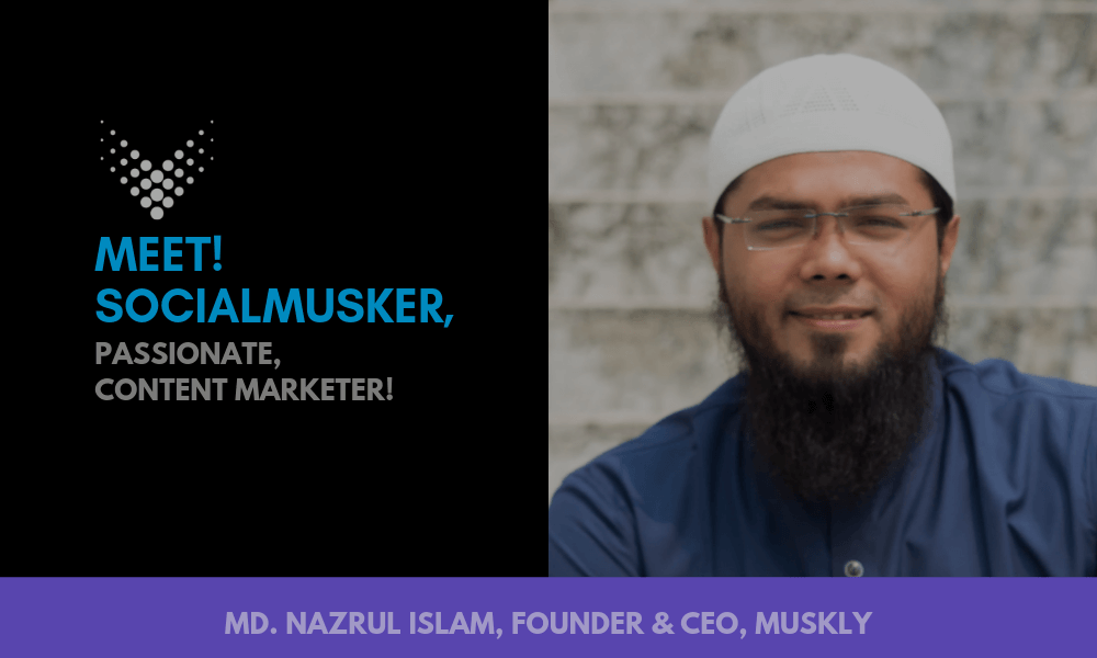 socialmusker-founder-and-ceo-of-muskly