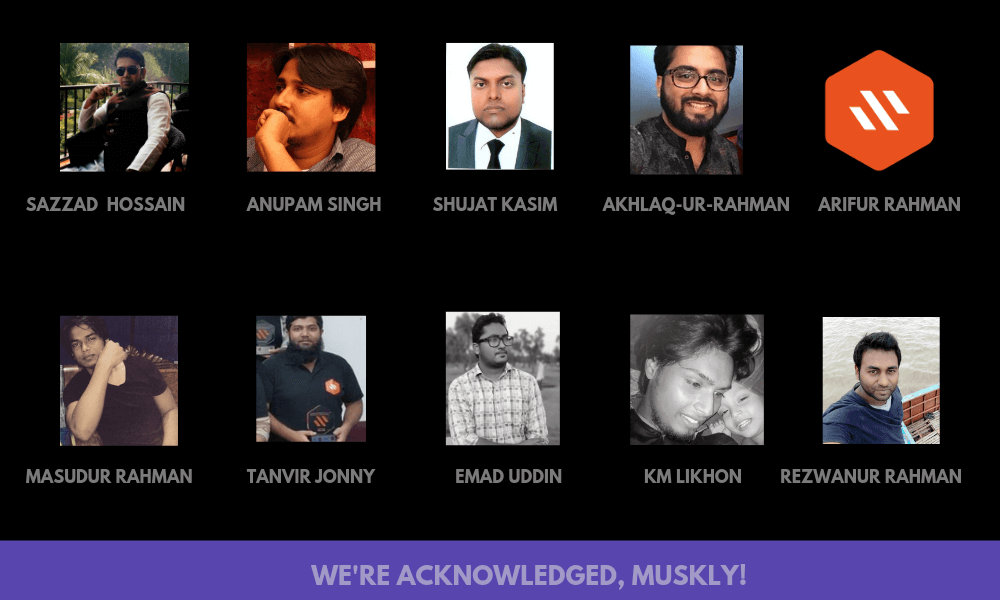 acknowledgement-from-muskly