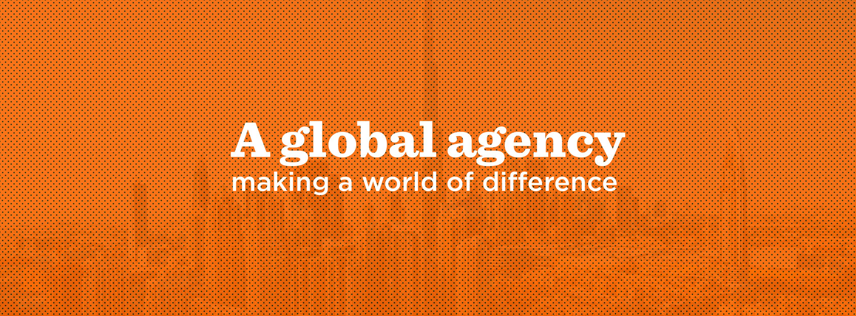 leading-content-marketing-agencies-in-the-world-crowd