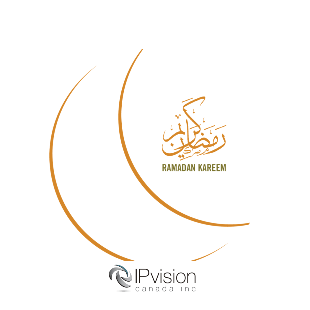Social-Media-Content-For-IPvision-05