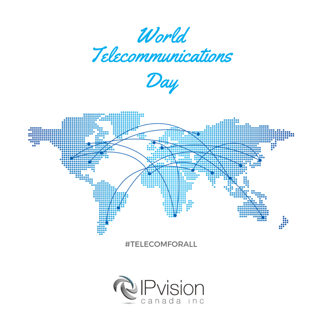 Social-Media-Content-For-IPvision-01