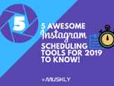 best-instagram-scheduling-tool-title-blog-image
