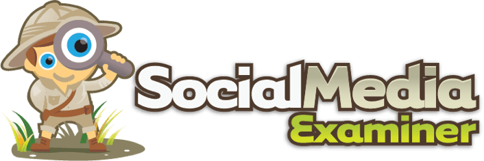 social-media-examiner-muskly