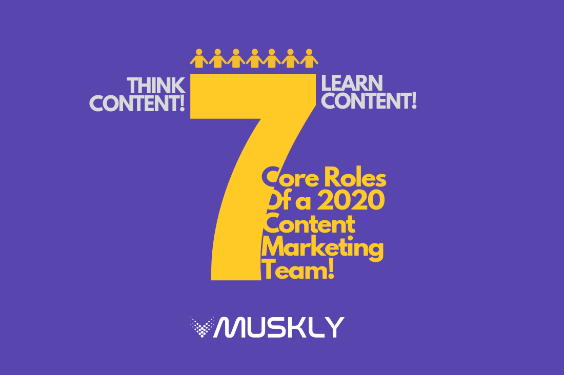 The-7-core-roles-of-a-content-marketing-team-Blog-titles-Muskly