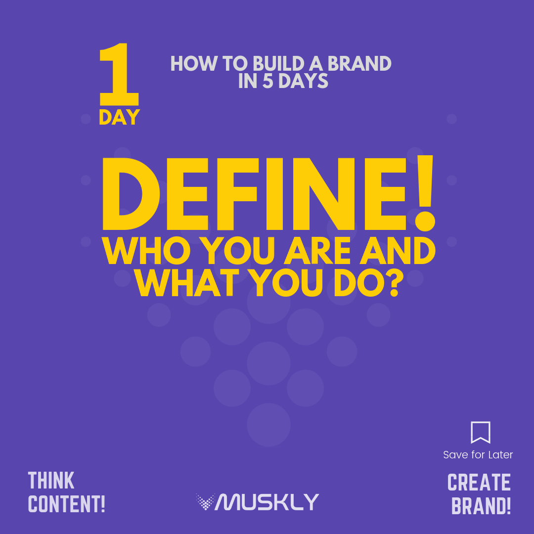 How-to-Build-a-Brand-in-5-Days-01