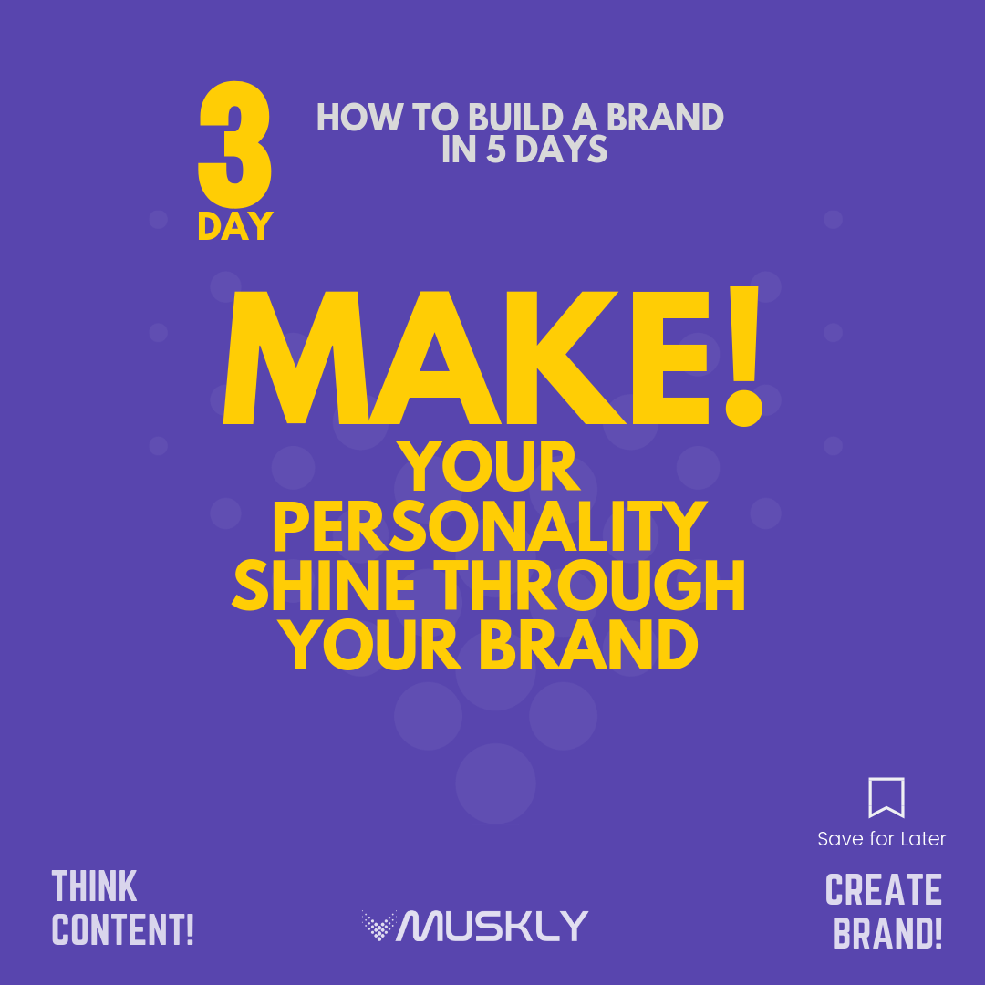 How-to-Build-a-Brand-in-5-Days-03