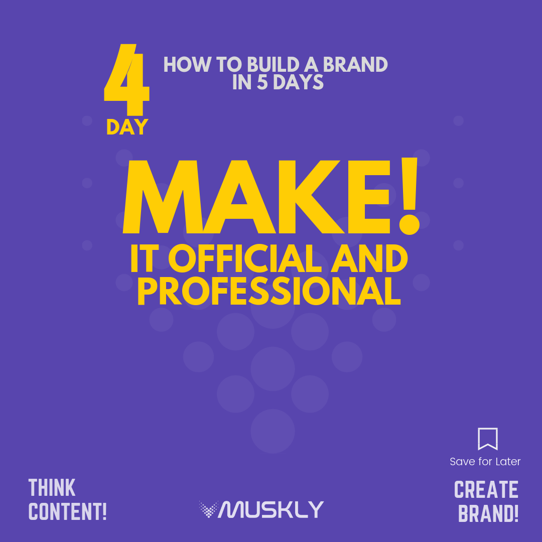 How-to-Build-a-Brand-in-5-Days-04
