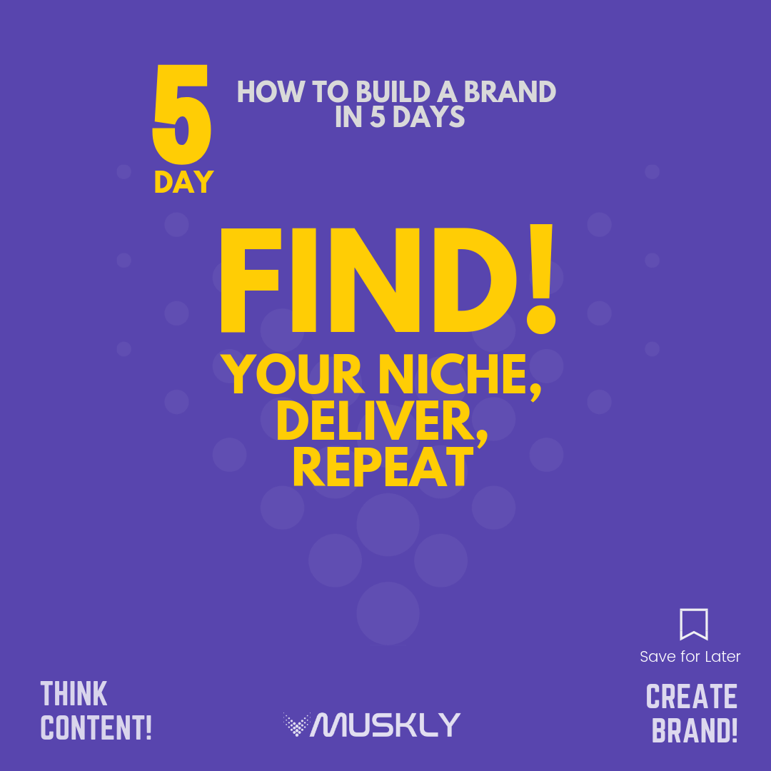 How-to-Build-a-Brand-in-5-Days-05