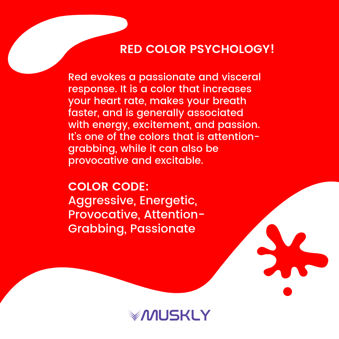 Brand-colors -psychology-01