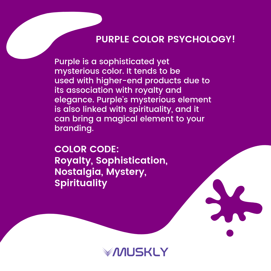 Brand-colors -psychology-02