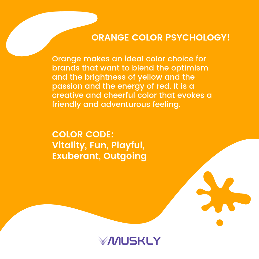 Brand-colors -psychology-05