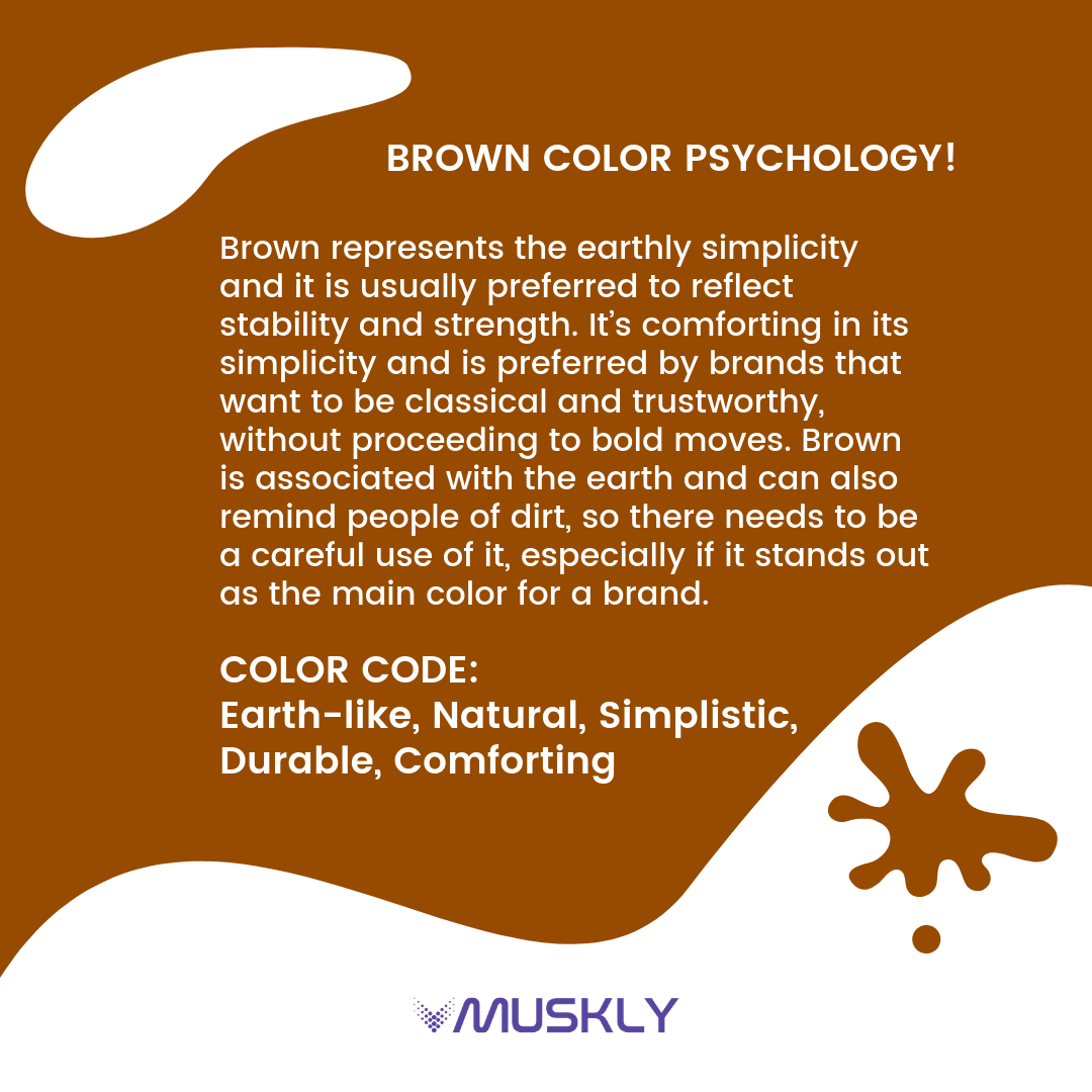 Brand-colors -psychology-06