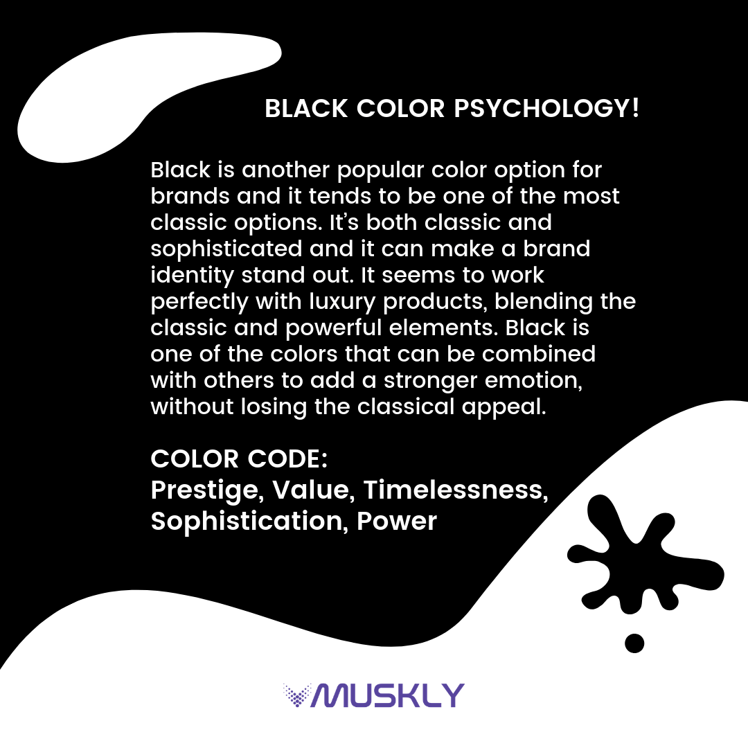 Brand-colors -psychology-07