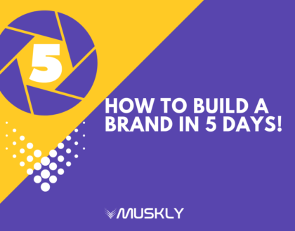 How-to-Build-a-Brand-in-5-Days-blog-title