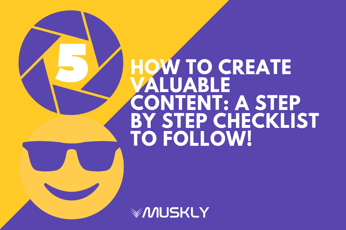 how-to-create-valuable-content-guide