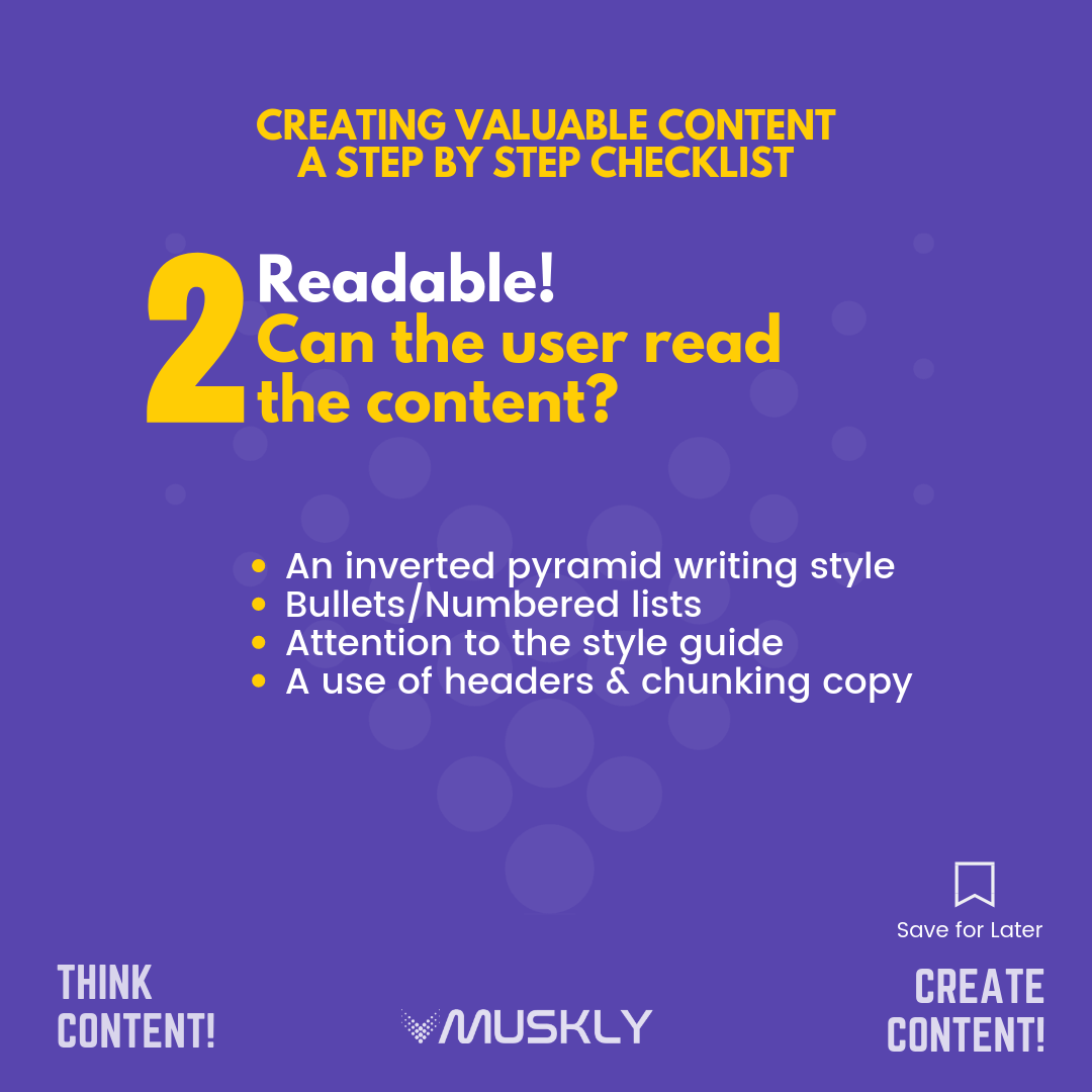 how-to-create-valuable-content-02