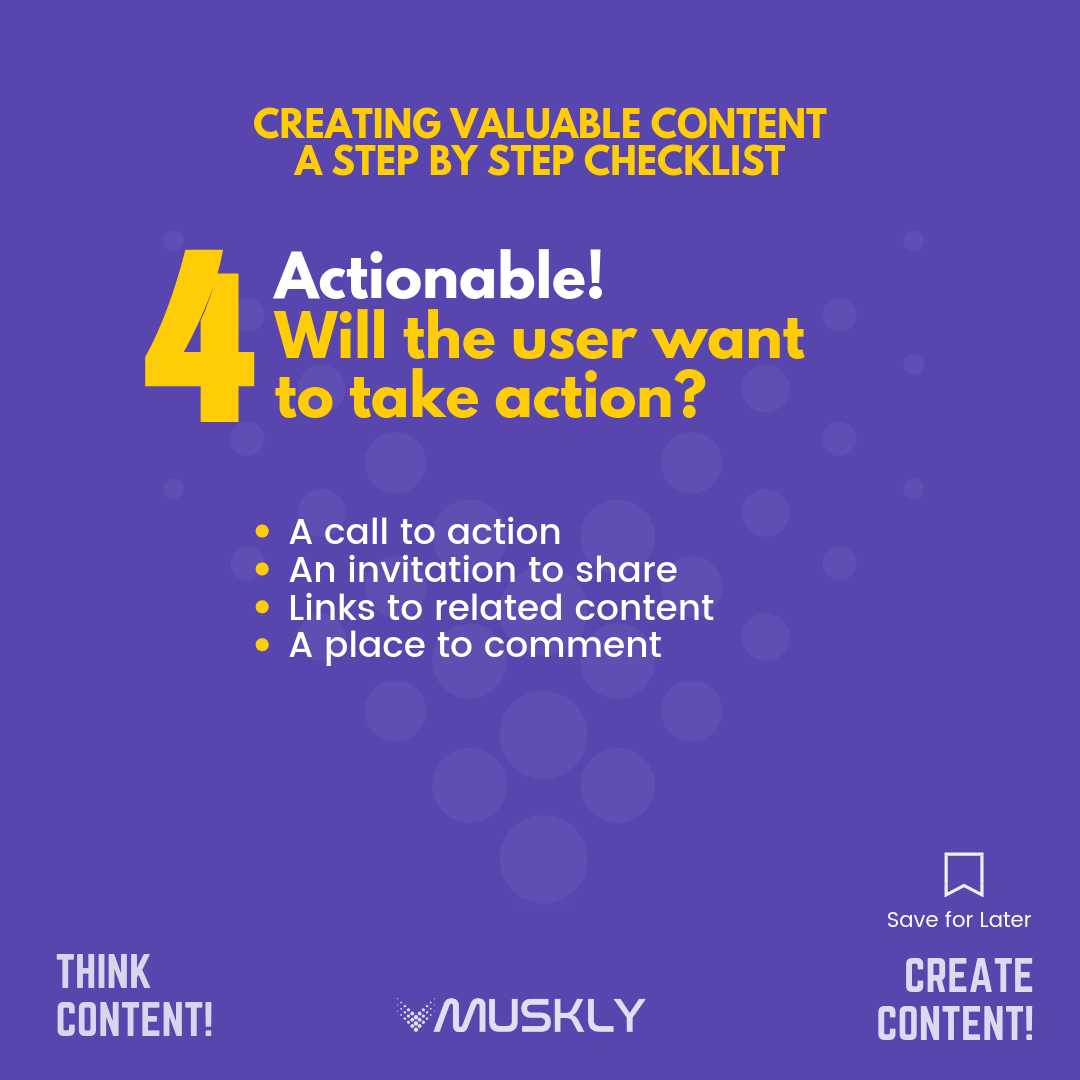 how-to-create-valuable-content-04