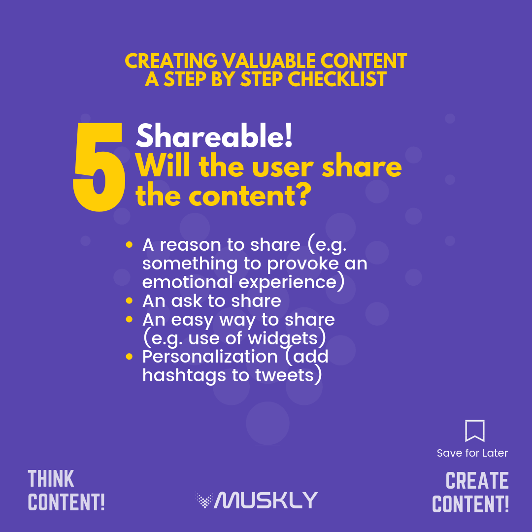 how-to-create-valuable-content-05