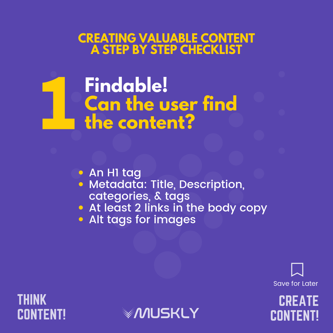 how-to-create-valuable-content-01