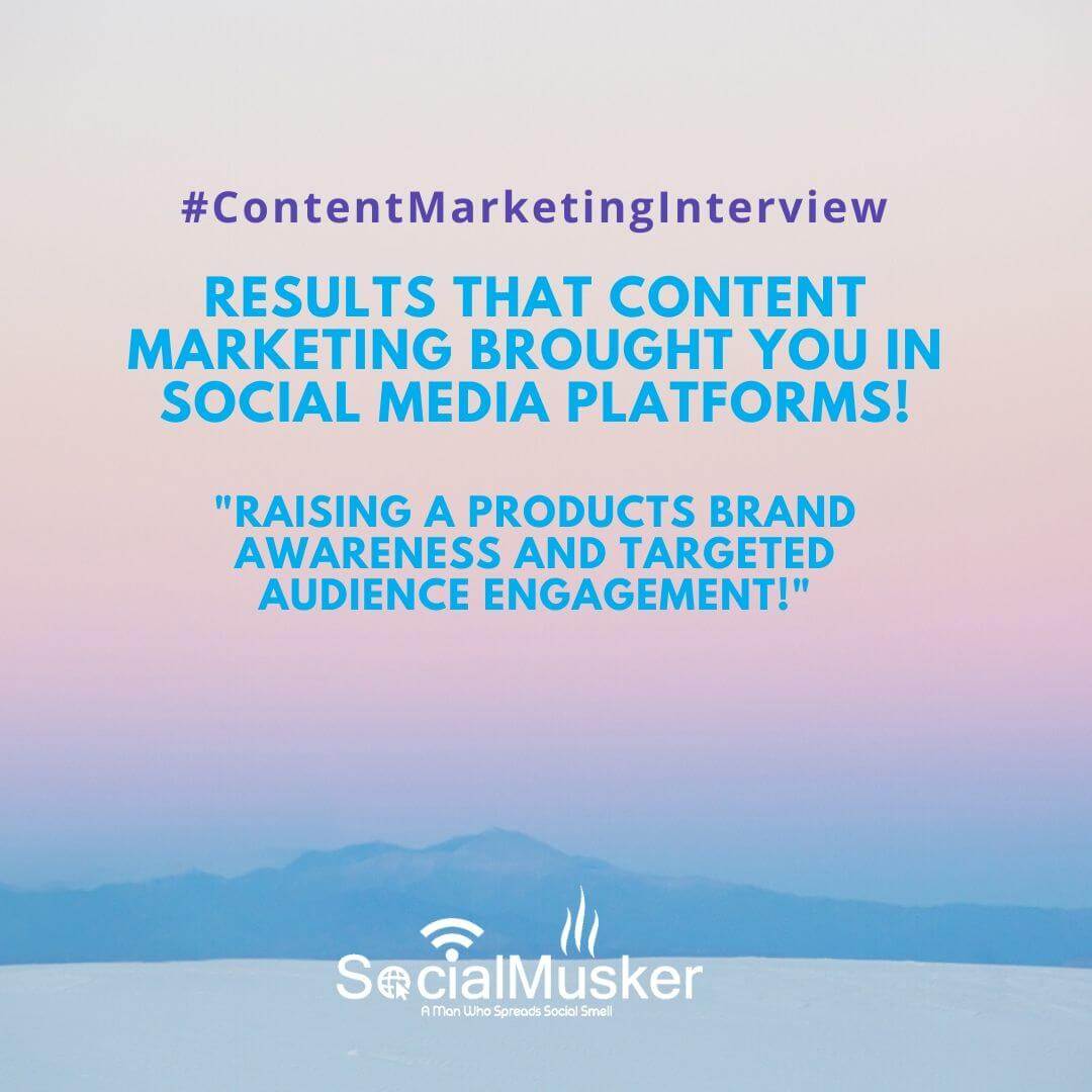 Content-marketing-interview-questions-06