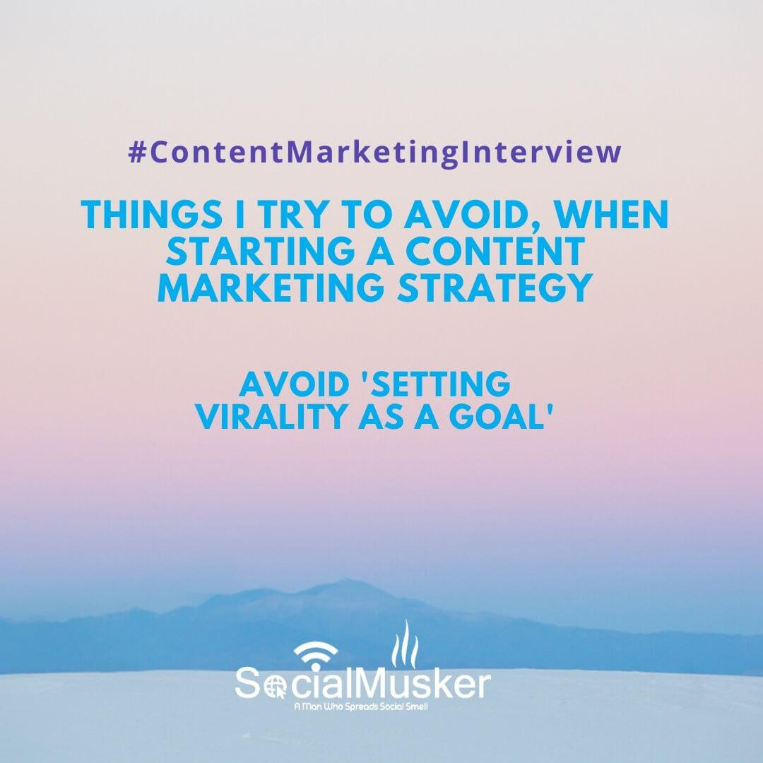 Content-marketing-interview-questions-08