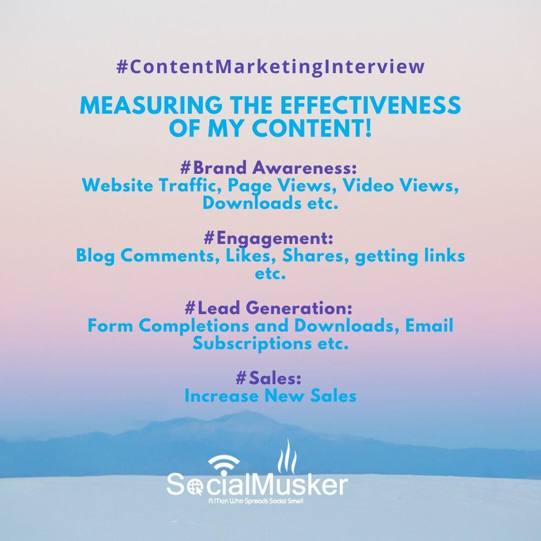 Content-marketing-interview-questions-09