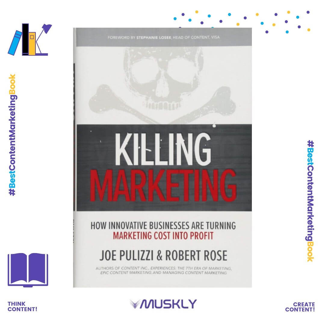 best-content-marketing-books-in-2020-killing-marketing