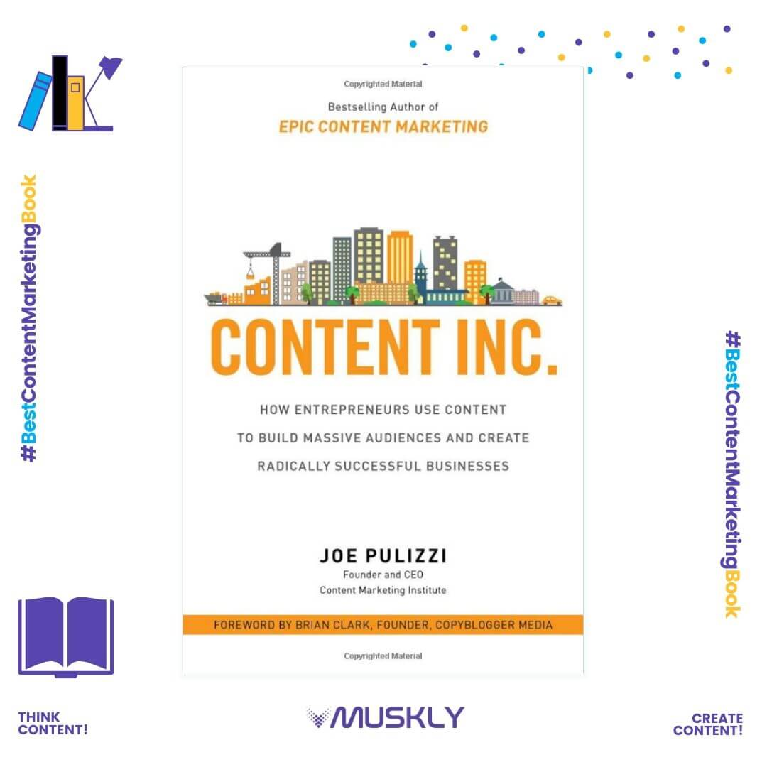best-content-marketing-books-in-2020