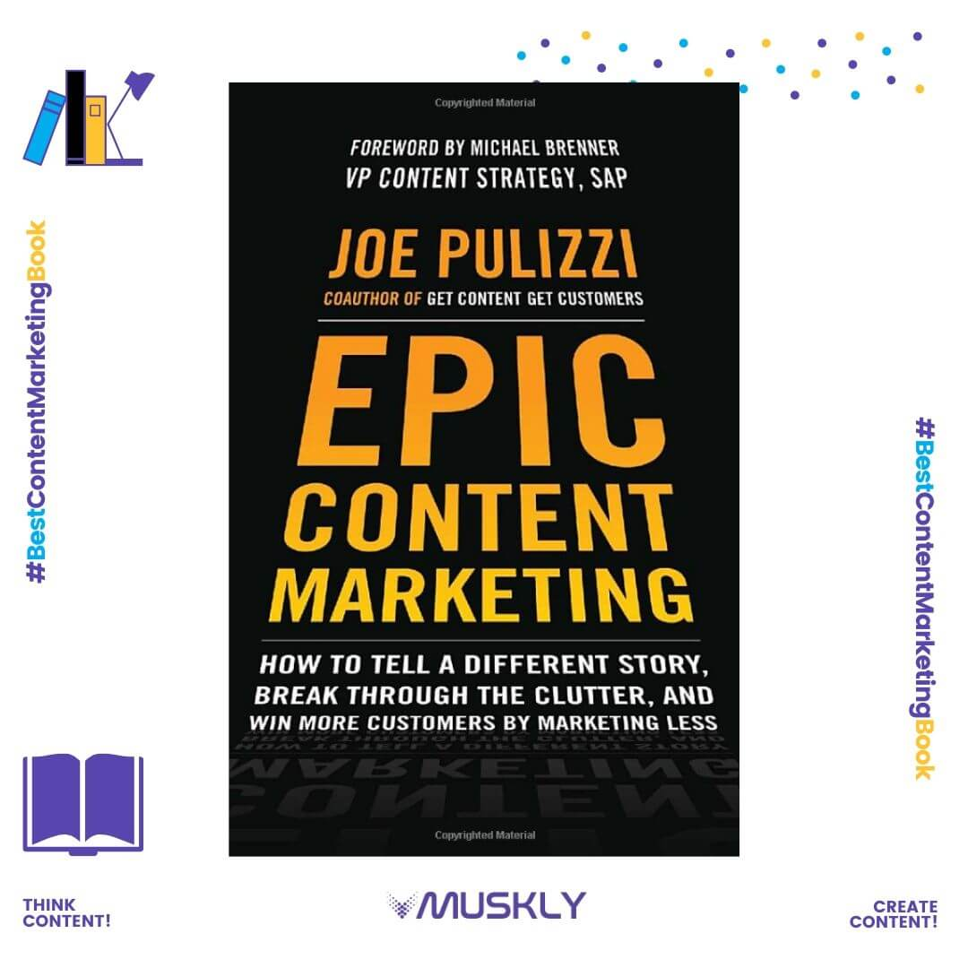best-content-marketing-books-in-2020-epic-content-marketing