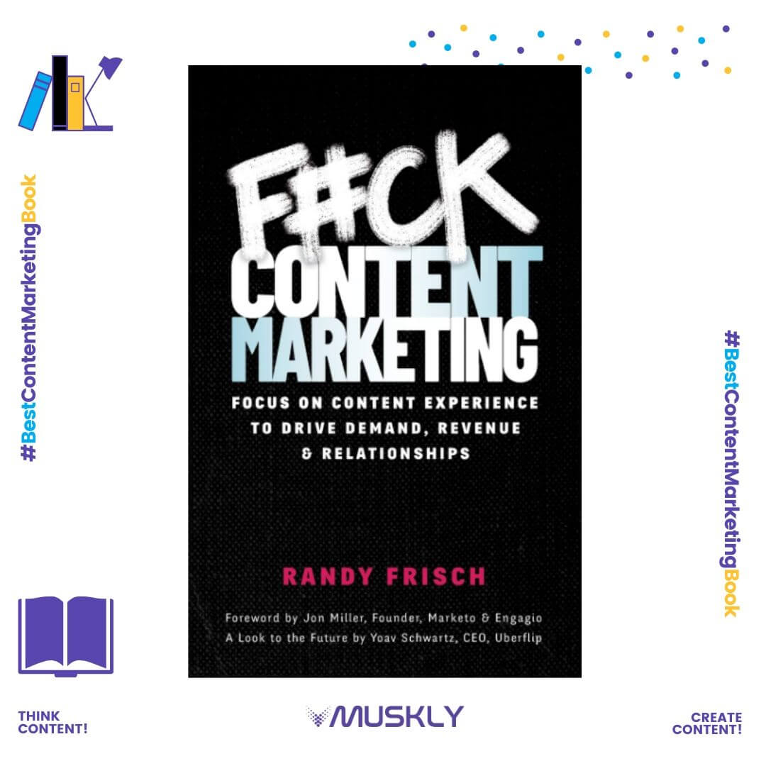 best-content-marketing-books-in-2020-F#ck-content-marketing