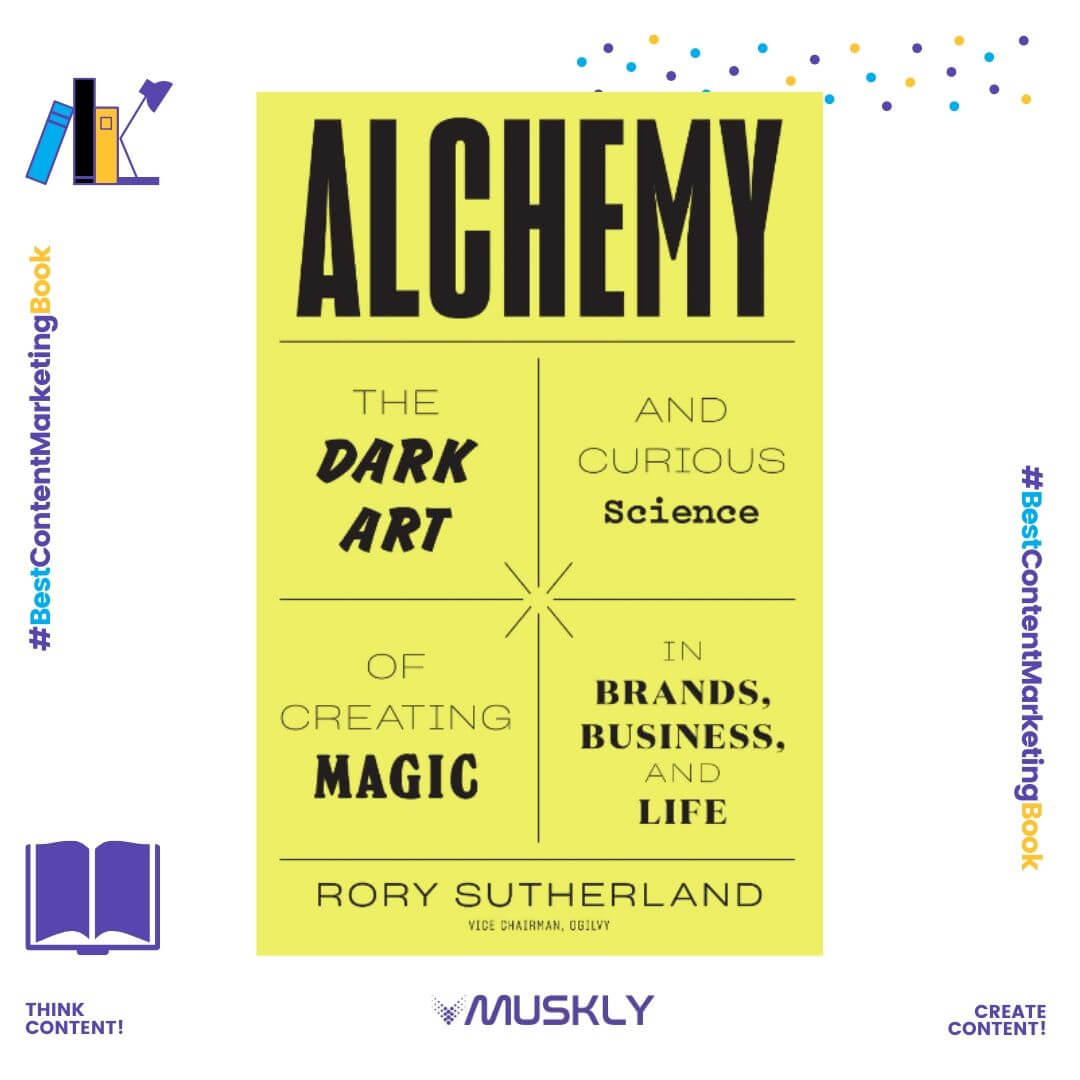 best-content-marketing-books-in-2020-alchemy