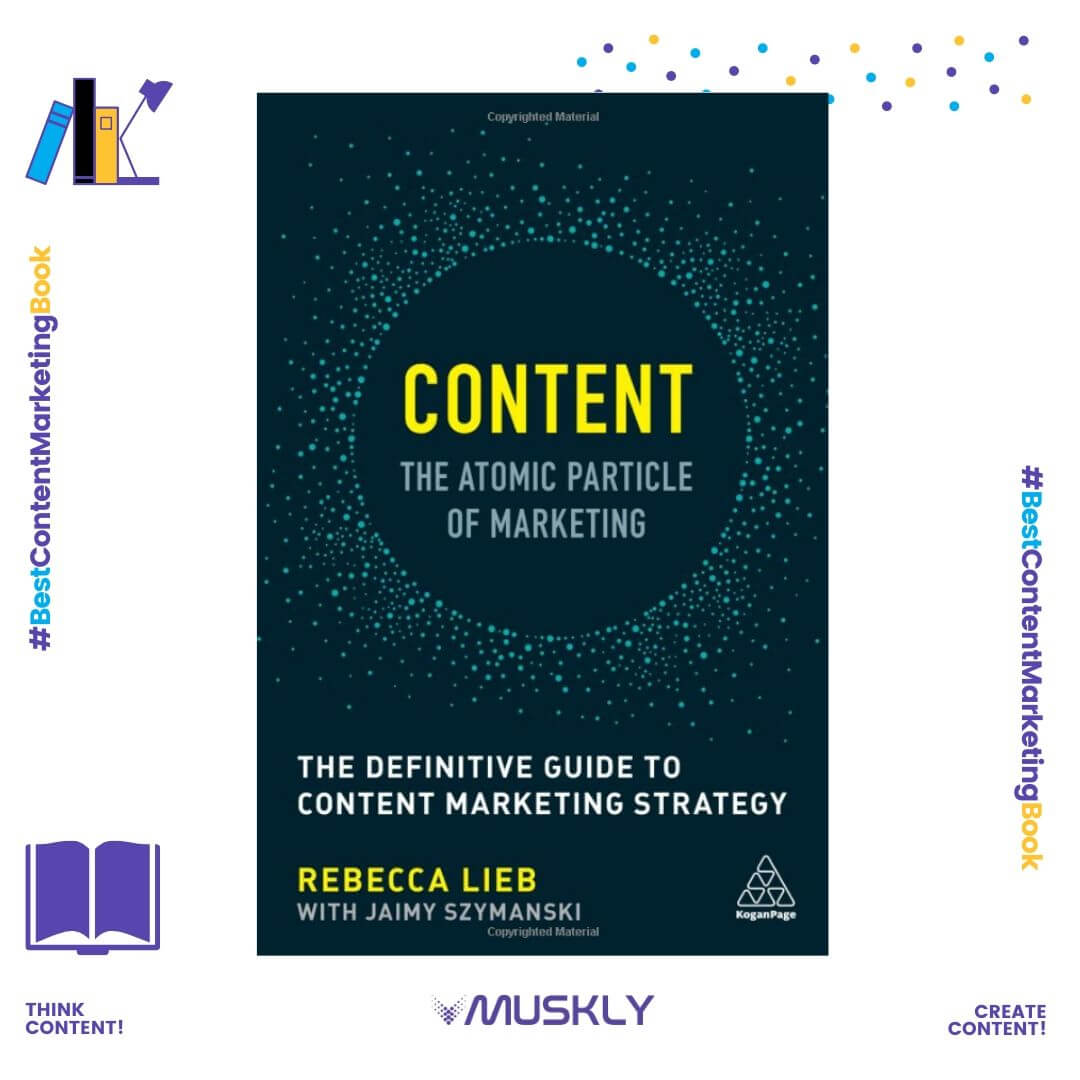 best-content-marketing-books-in-2020-content-The-Atomic-Particle-of-Marketing