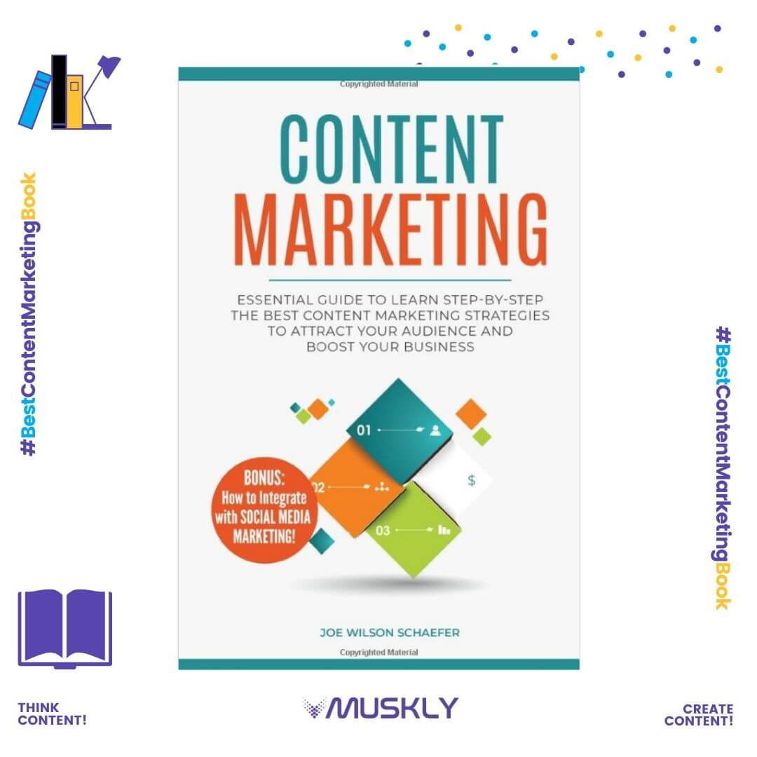 best-content-marketing-books-in-2020-content-marketing