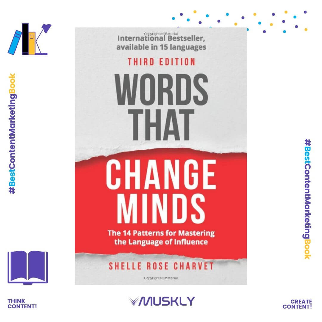 best-content-marketing-books-in-2020-Words-That-Change-mind