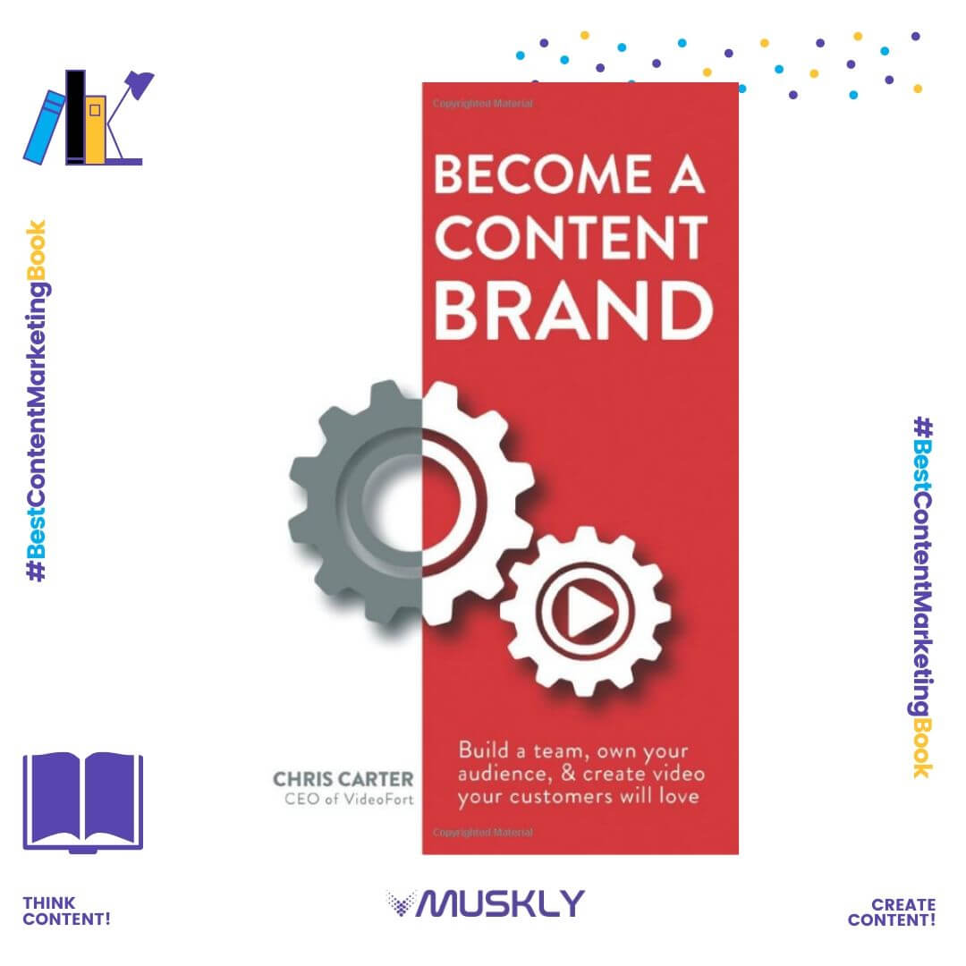 best-content-marketing-books-in-2020-become-a-content-brand