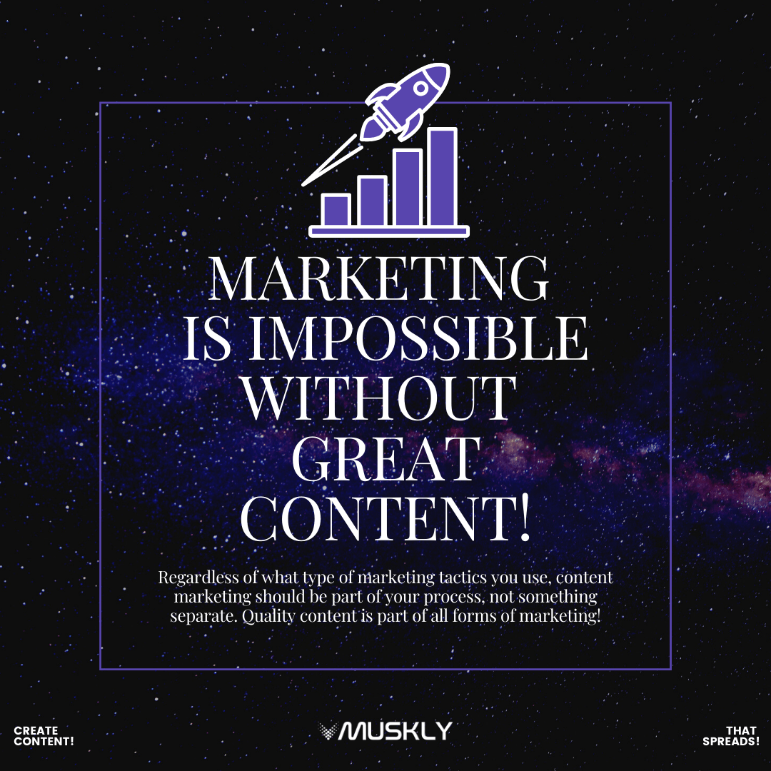 why-you-need-content-marketing